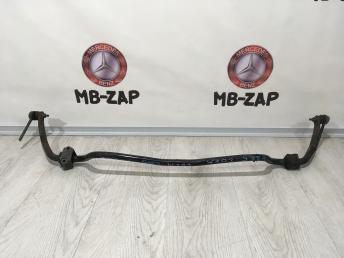 Стабилизатор передний Mercedes W203 2033234365