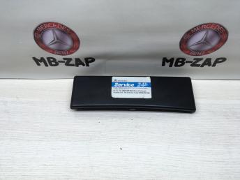 Отсек для очков Mercedes W220 2206800891
