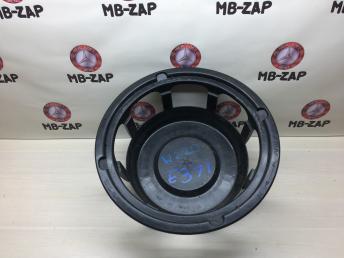 Чашка запасного колеса Mercedes W220 S 2205800005