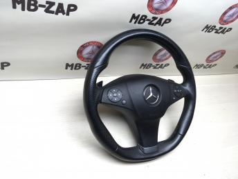 Руль Mercedes AMG 1724606203