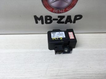 Датчик ускорения ESP Mercedes W211 0285459832