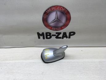 Антенна на крышу Mercedes W211 2218202075