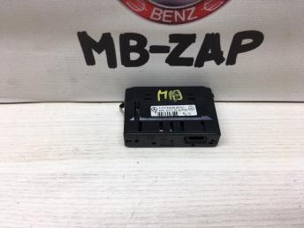 Индикатор парктроников PDC Mercedes W211 0005429023