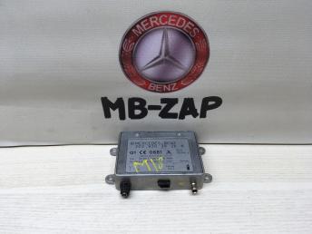 Усилитель антенны Mercedes W211 2038203926