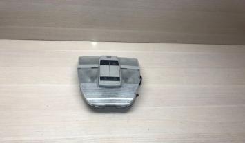 Плафон потолочный на mercedes W169 W245 1698209601