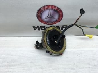 Подрулевой шлейф Mercedes W219 1714640518