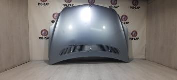 Капот Mercedes W251 2518800157