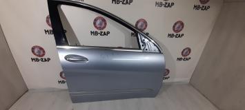 Дверь передняя правая Mercedes W251 2517200805