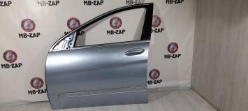 Дверь передняя левая Mercedes W251 2517200905