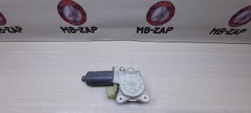 Моторчик стеклоподъемника правый Mercedes W209 2308201042