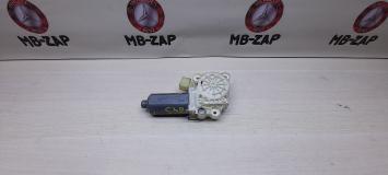Моторчик стеклоподъемника левый Mercedes W209 2308200942