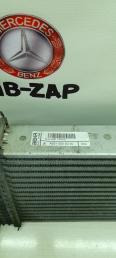Радиатор наддувочного воздуха Mercedes W251 2515000000