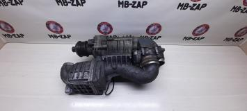 Турбокомпрессор Mercedes M271 2710902080
