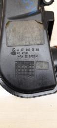 Резонатор воздушного фильтра Mercedes W203 2710900804