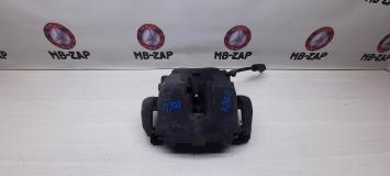 Суппорт тормозной передний Mercedes W251 1644202383