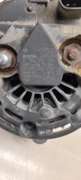 Генератор Mercedes Om112 0124515056