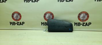 Подушка безопасности в сидение Mercedes X164 1648601805