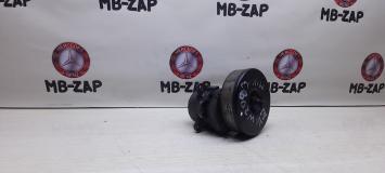 Новый натяжитель приводного ремня Mercedes М111 1112000770
