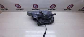 Турбонагнетатель Mercedes M11 1110980617