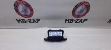 Датчик ускорения Mercedes W251 0045423818