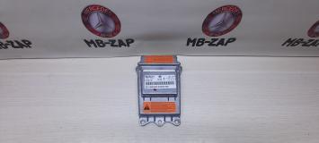 Блок управления AIR BAG Mercedes W251 0285001739