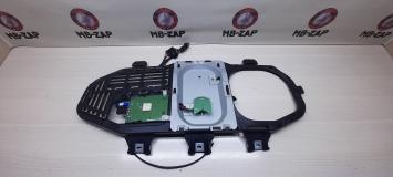 Антенна FM TV GPS Mercedes W251 2518202175