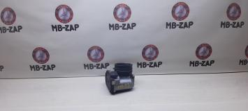 Дросельная заслонка Mercedes M111 1110980050