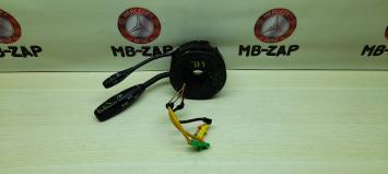 Подрулевой переключатель Mercedes W203 Coupe 2035408145
