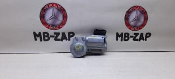 Замок рулевой колонки Mercedes W203 2034621130