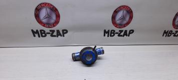 Клапан воздушный Mercedes M111 0021404360