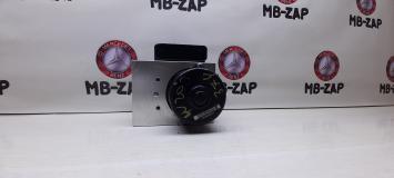 Блок ABS ESP Mercedes W203 Coupe 0054314312