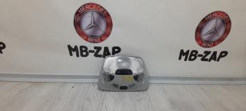 Плафон салонный Mercedes W203 Coupe 2038205201