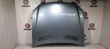 Капот Mercedes W221 2218800157