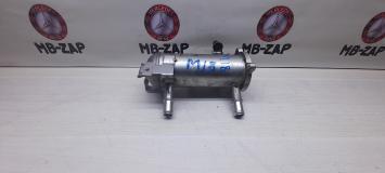 Охладитель отработанных газов Mercedes W211 6461400475