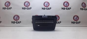 Магнитола Mercedes W221 2218703095
