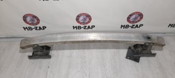 Поперечина задняя Mercedes W221 2216100020