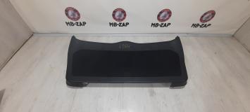 Обшивка багажника Mercedes W251 1647401470
