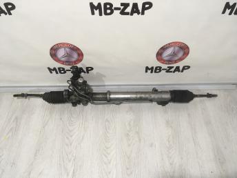 Рулевая рейка Mercedes W221 2214600900