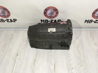 Корпус АКПП Mercedes 722.9 2112703102