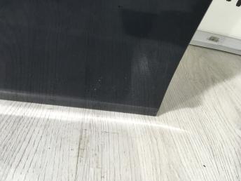 Дверь передняя левая Mercedes W211 Япония 2117201305