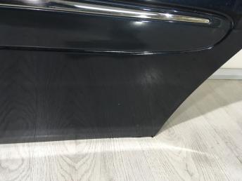 Задняя левая дверь Mercedes W211 Япония 2117301305