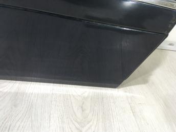 Задняя правая дверь Mercedes W211 Япония 2117301405