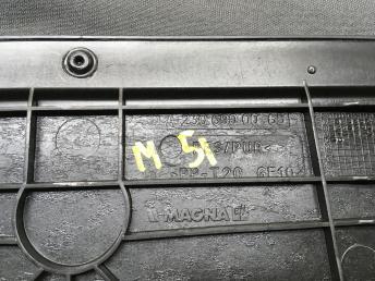 Защита крыши Mercedes W230 2306900065