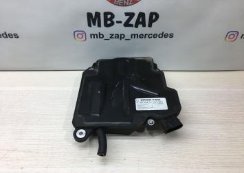 Блок управления АКПП Mercedes W164 1644460710