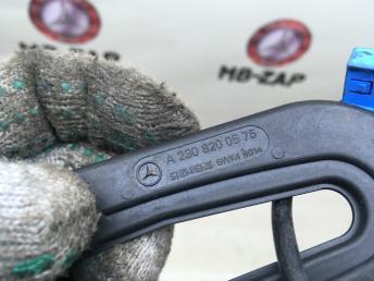 Антенна KeyLess GO Mercedes W230 2308200575