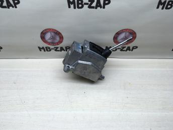 Селектор АКПП Mercedes W230 2302675424