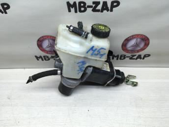 Цилиндр тормозной главный Mercedes W230 2304300302