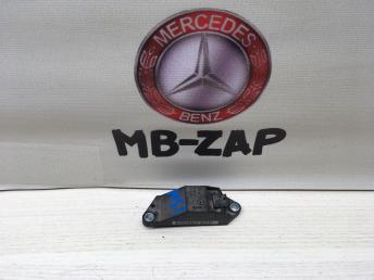 Датчик удара Mercedes W230 0018209326