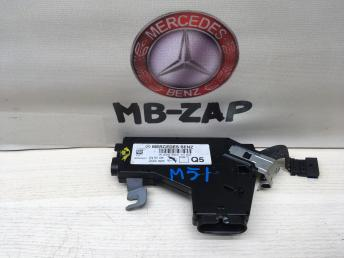 Усилитель антенны Mercedes W230 A2308201089