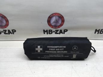Аптечка Mercedes W230 SL 2308600050